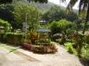 Calou Guesthouse