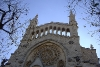 cathedrale-soller