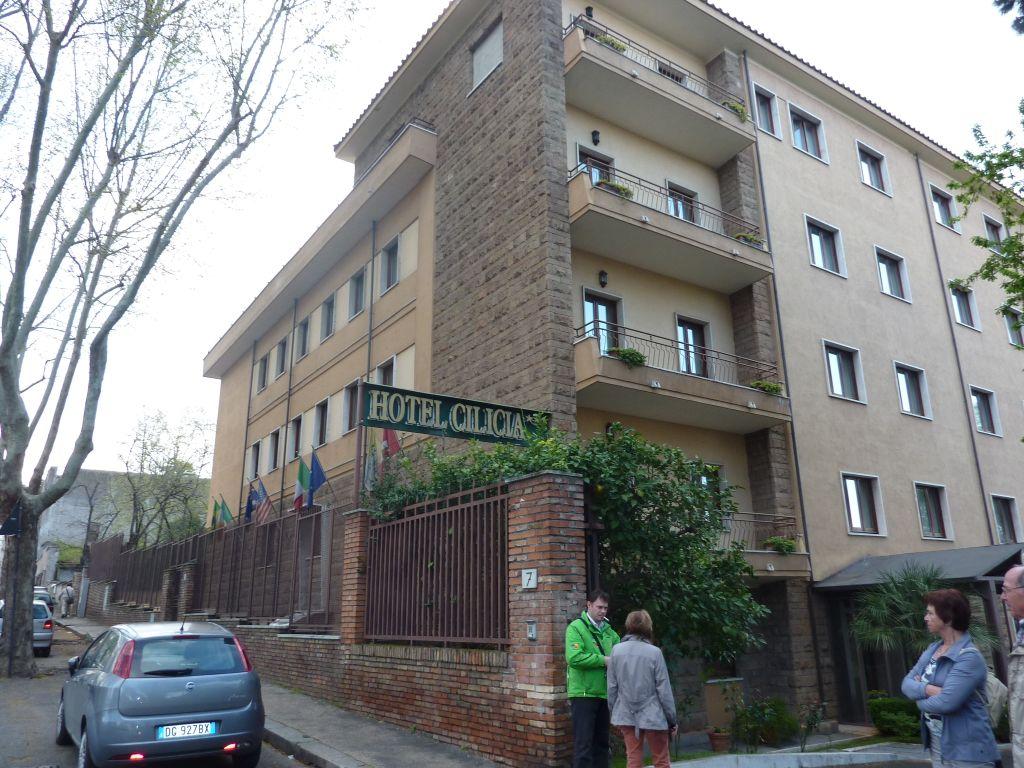 hotel-cilicia