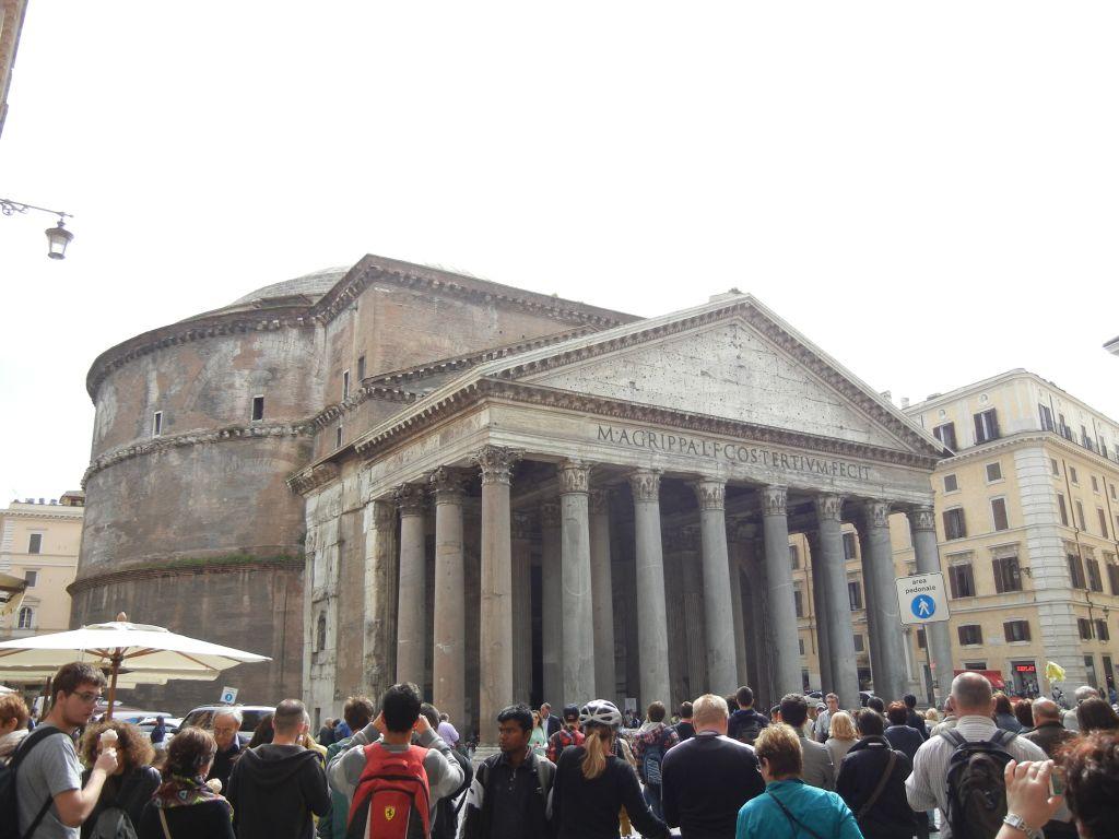 14-pantheon