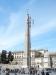 10-obelisk-piazza-de-popolo