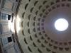 15-pantheonkuppel