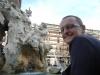 18-vierstroemebrunnen