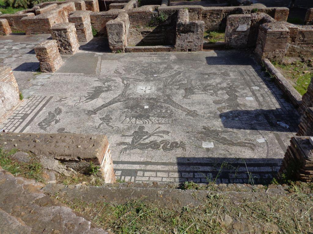 11-mosaik-ostia
