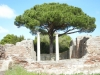 06-therme-ostia