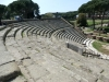07-ostia-theater