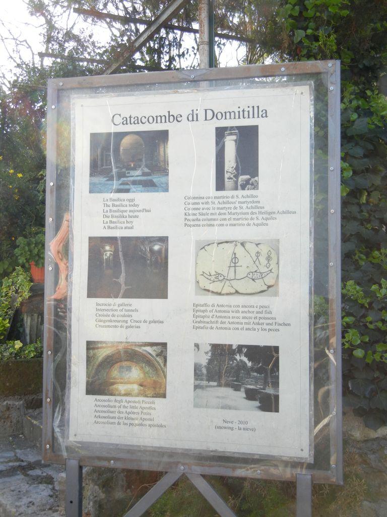 01-catacombe-domitilla