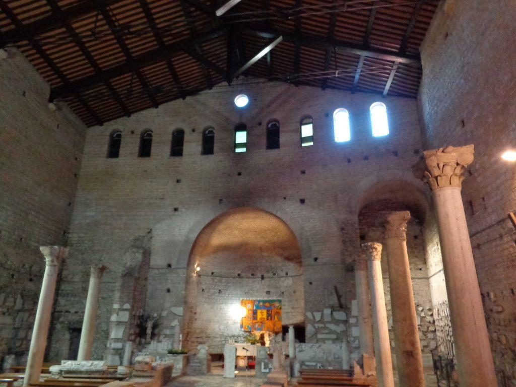 02-katakombenkirche