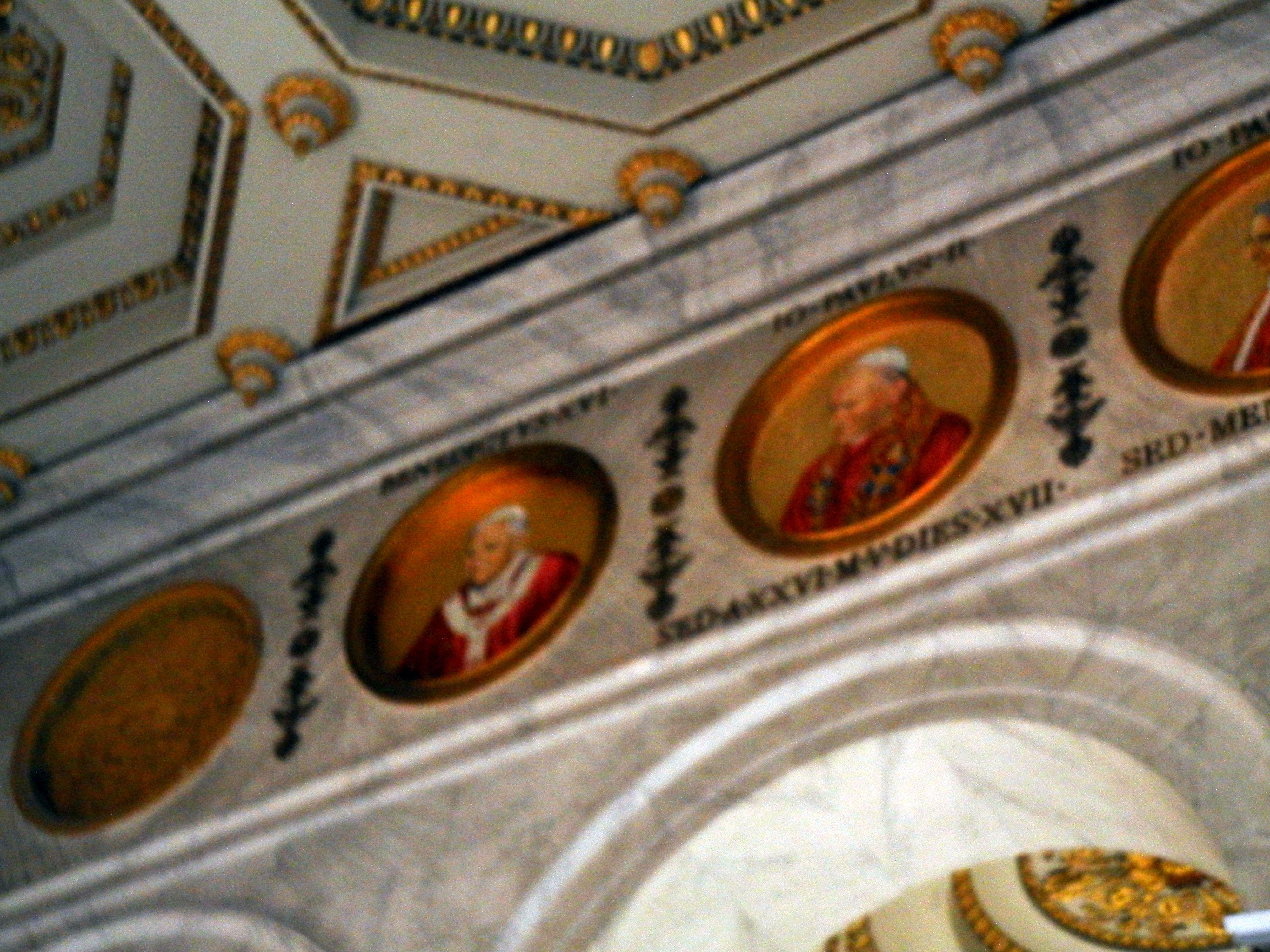 08-papst-benedikt-u-johannes-paul