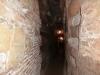 03-katakombe