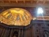07-sankt-paul-altarraum