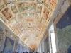 18-galerie-der-landkarten